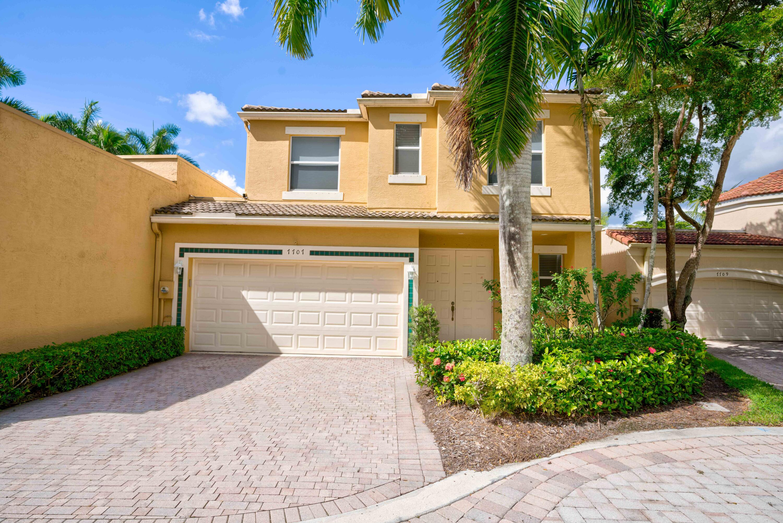 7707  Azalea Court  For Sale 10752402, FL