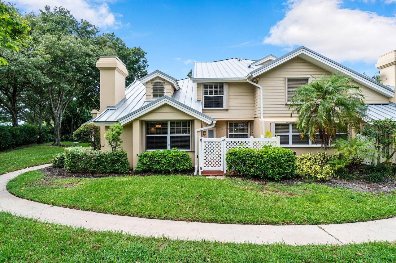 503  Andover Court  For Sale 10752057, FL