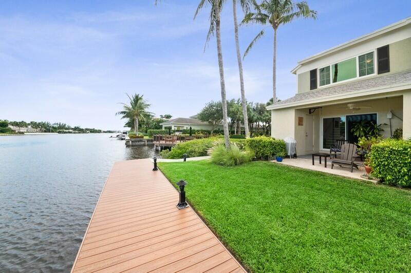 Home for sale in Kokomo Key Delray Beach Florida