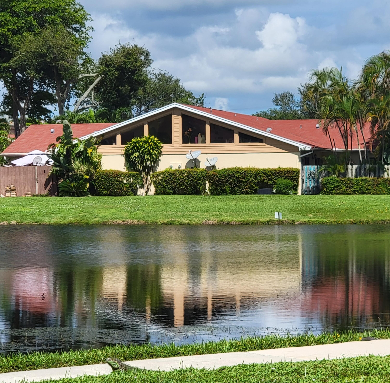 West Palm Beach, FL 33409
