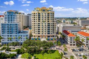 201 S Narcissus 501 Avenue, 501, West Palm Beach, FL 33401