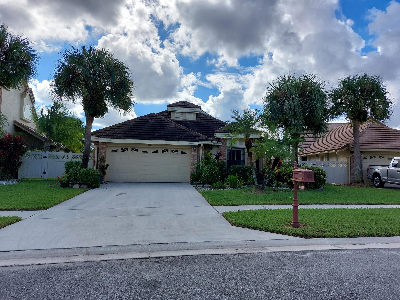 6828  Bitterbush Place  For Sale 10727784, FL