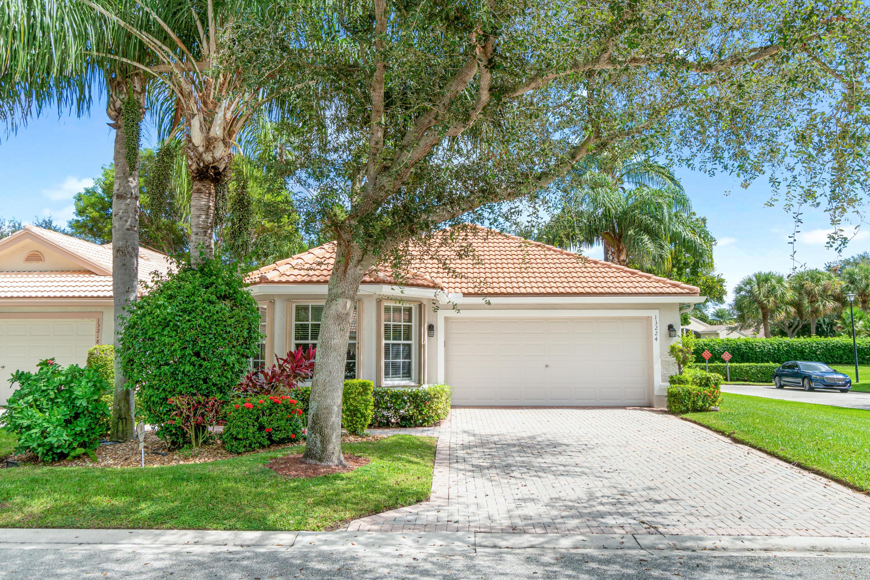 13224 La Sabina Drive Delray Beach, FL 33446
