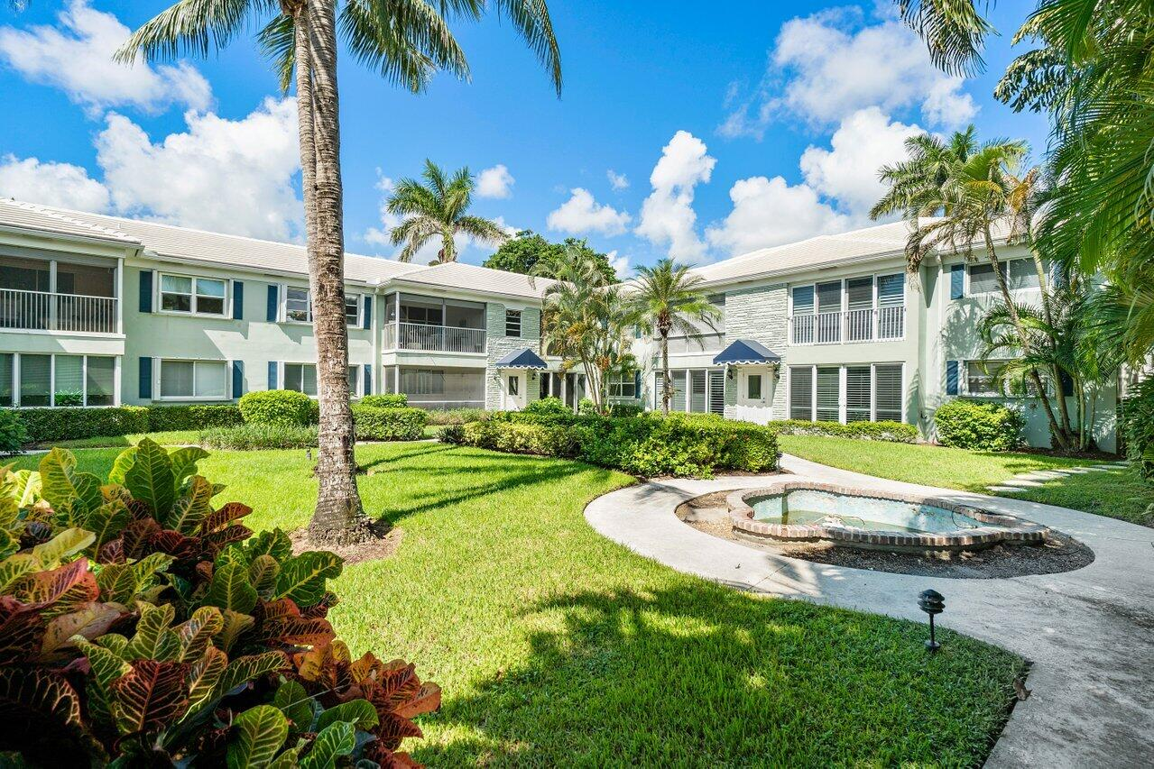 Home for sale in Imperial Manor Delray Beach Florida