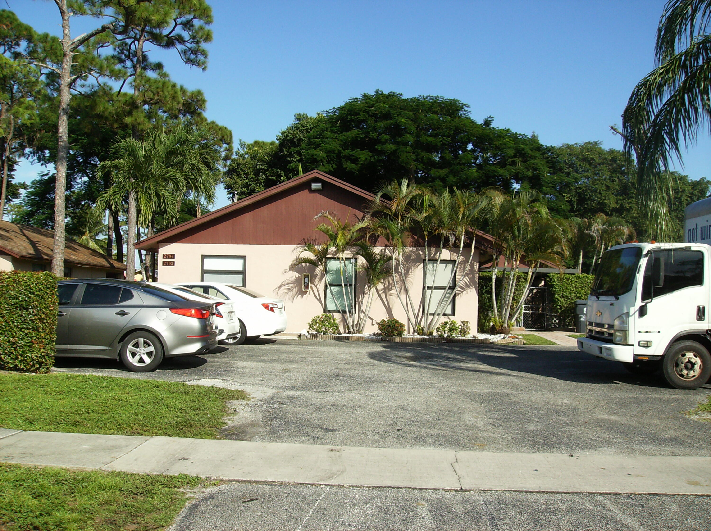 Details for 2704 Ida Way 14b, West Palm Beach, FL 33415