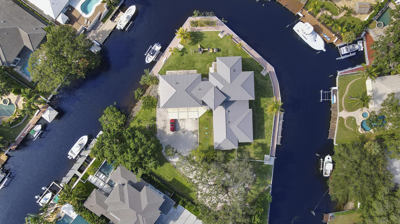 Photo of 12935 S Shore Drive, Palm Beach Gardens, FL 33410