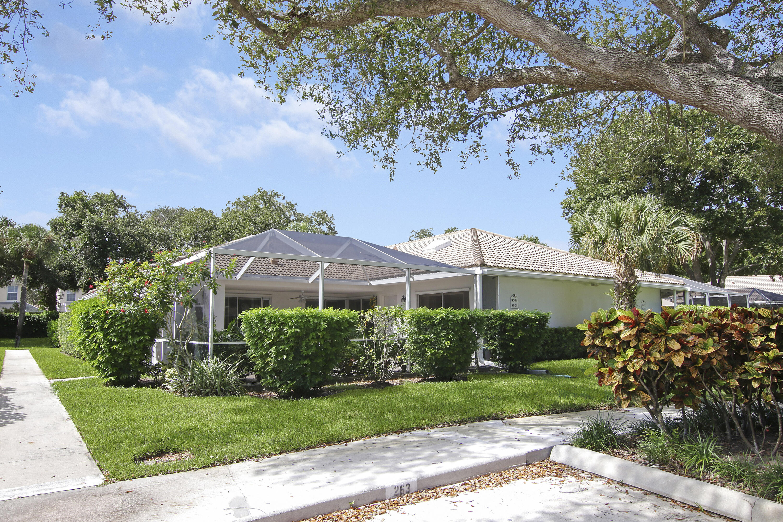 Home for sale in OAKS-SUNTERRACE 3 Palm Beach Gardens Florida