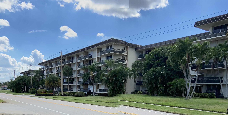 555 NW 4th Avenue 304, Boca Raton, FL 33432