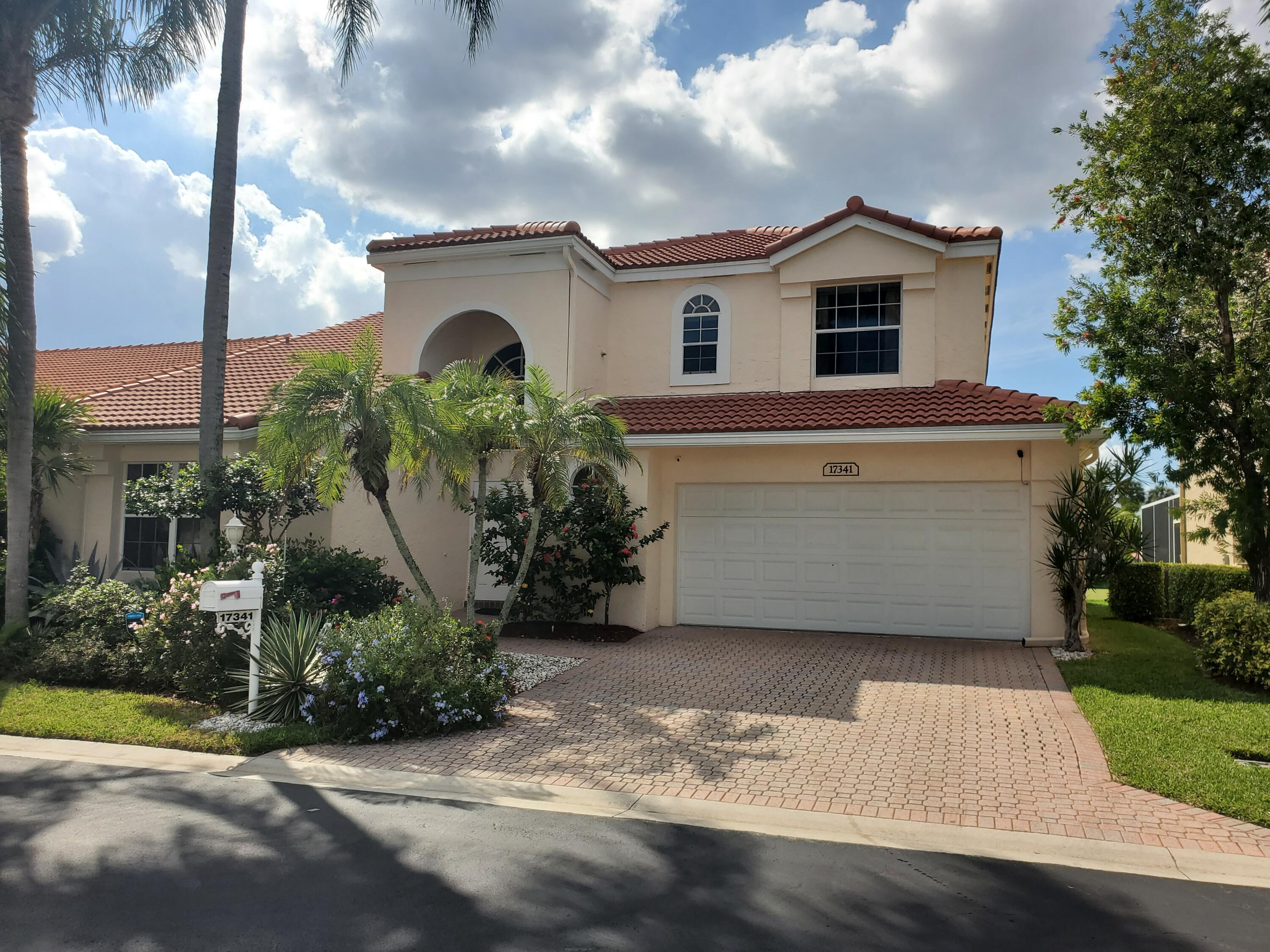 17341  Balboa Point Way  For Sale 10752722, FL