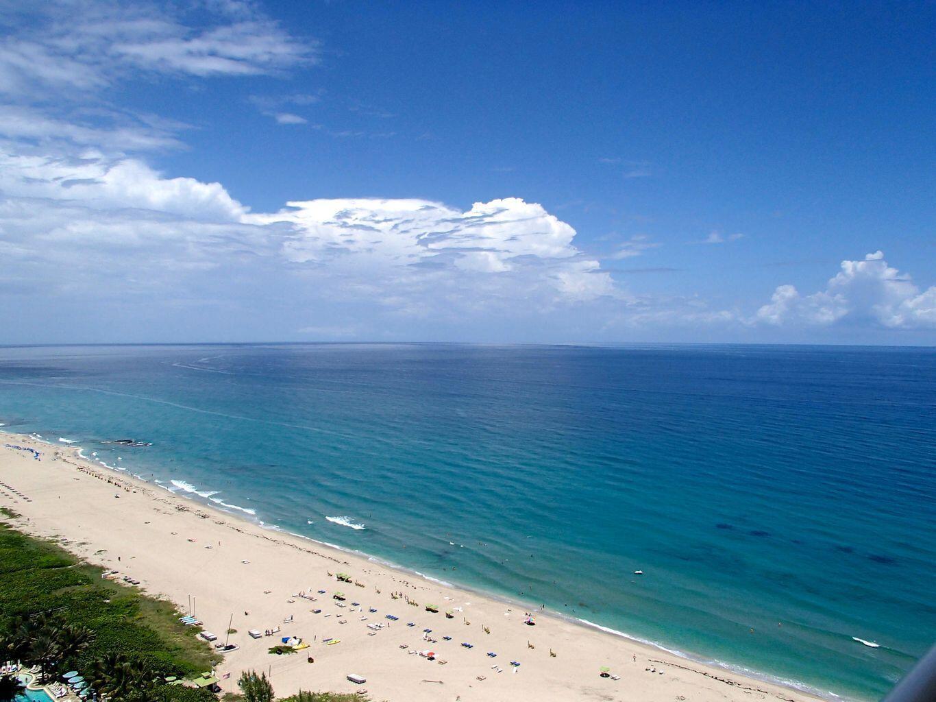 Ocean View NE 30B