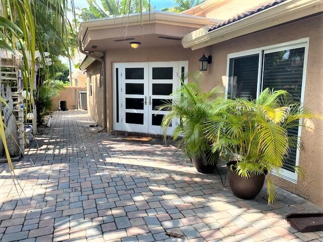 Home for sale in PELICAN HARBOFR Delray Beach Florida