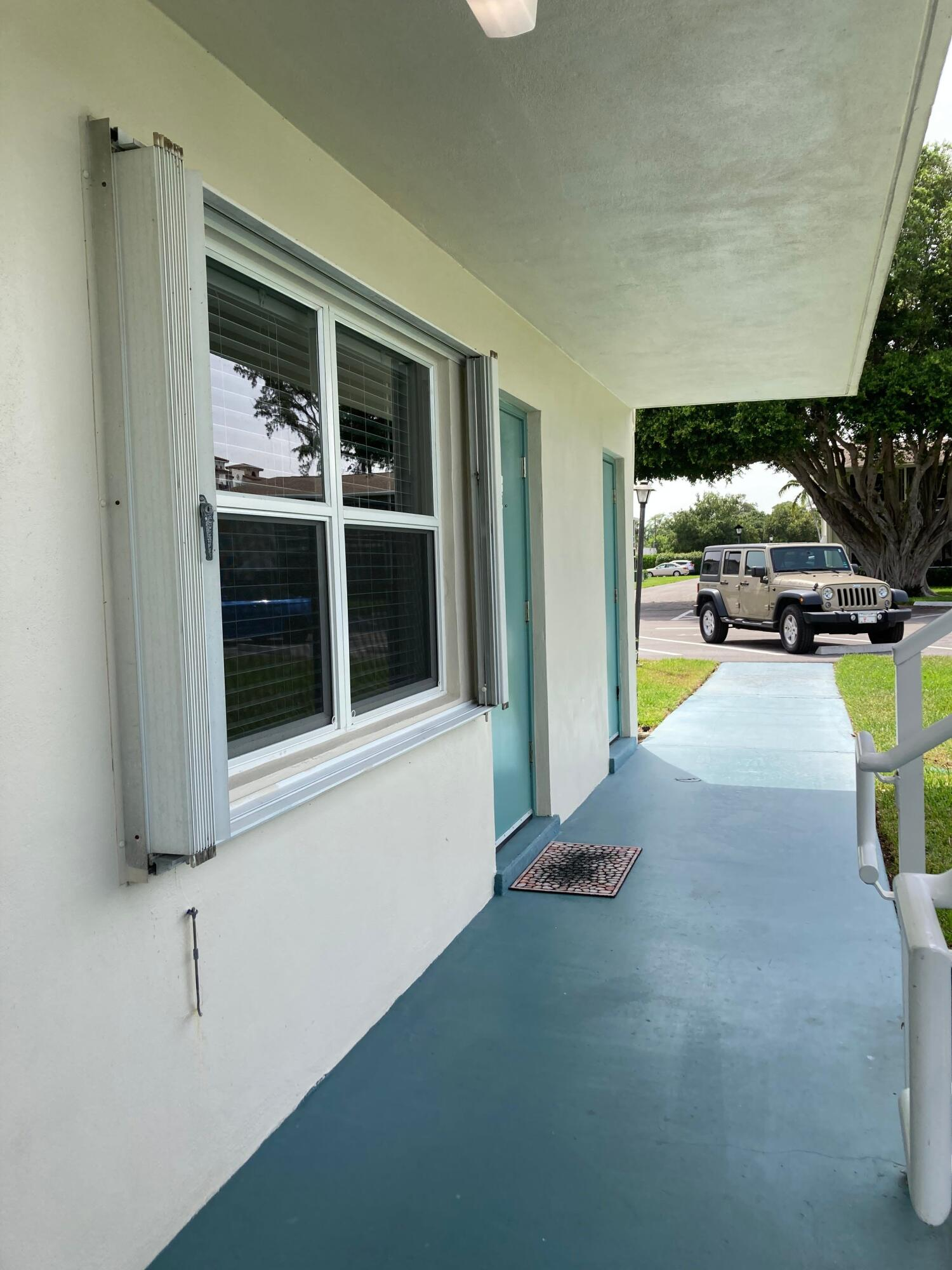 300  Horizons  101 For Sale 10752794, FL