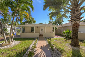 640 34th Street, West Palm Beach, FL 33407