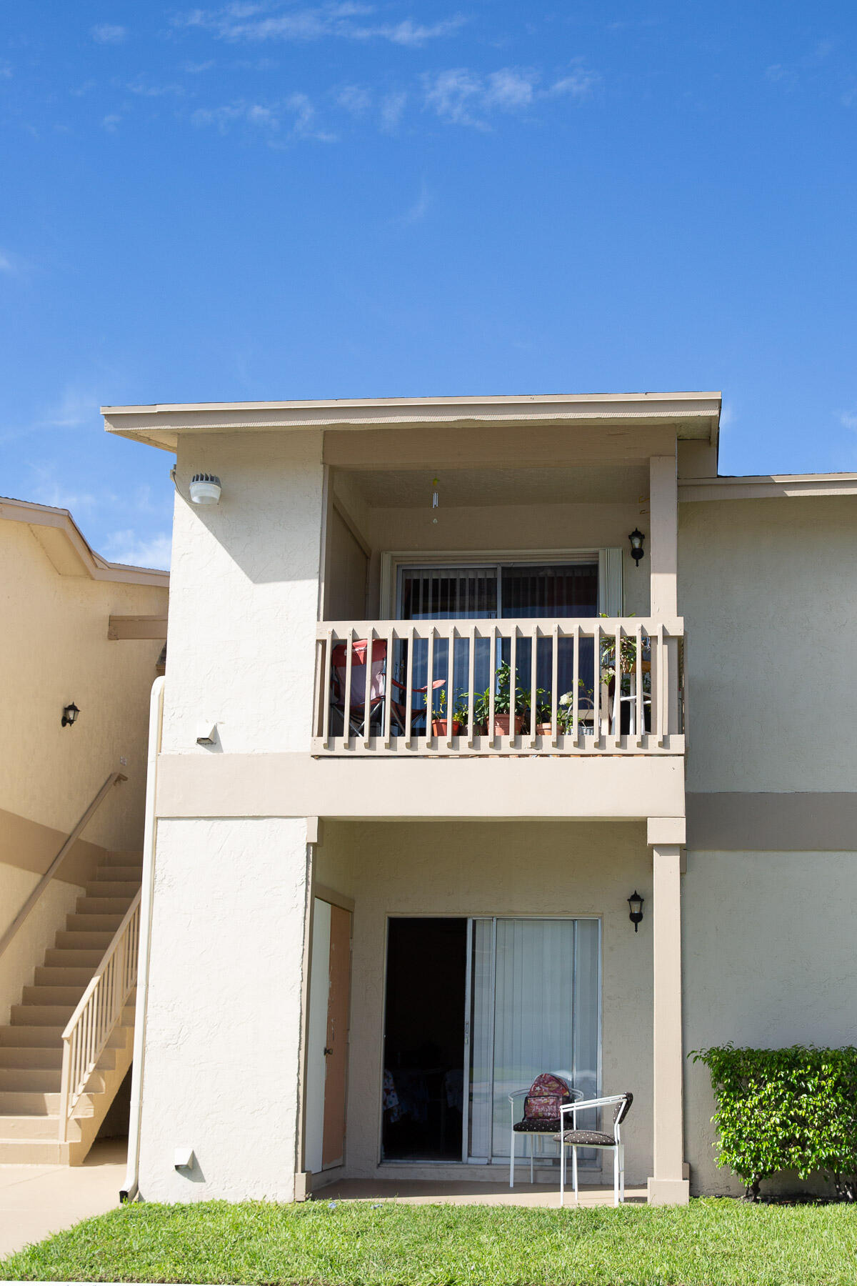 1814  Abbey Road 107 For Sale 10752884, FL