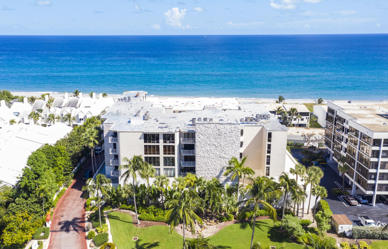 2155 S Ocean Boulevard 11, Delray Beach, FL 33483