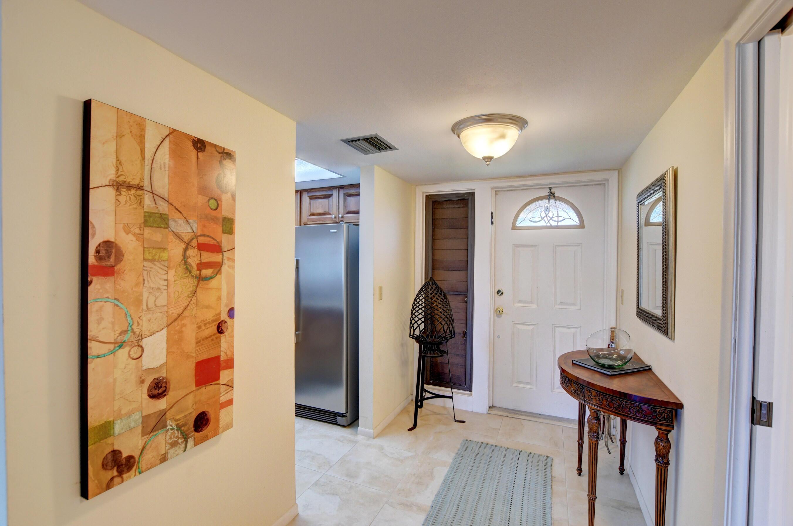 20361  Boca West Drive 1302 For Sale 10724244, FL