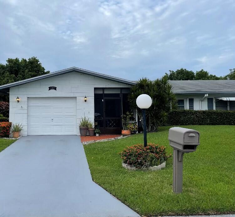 6167  Overland Place  For Sale 10753676, FL