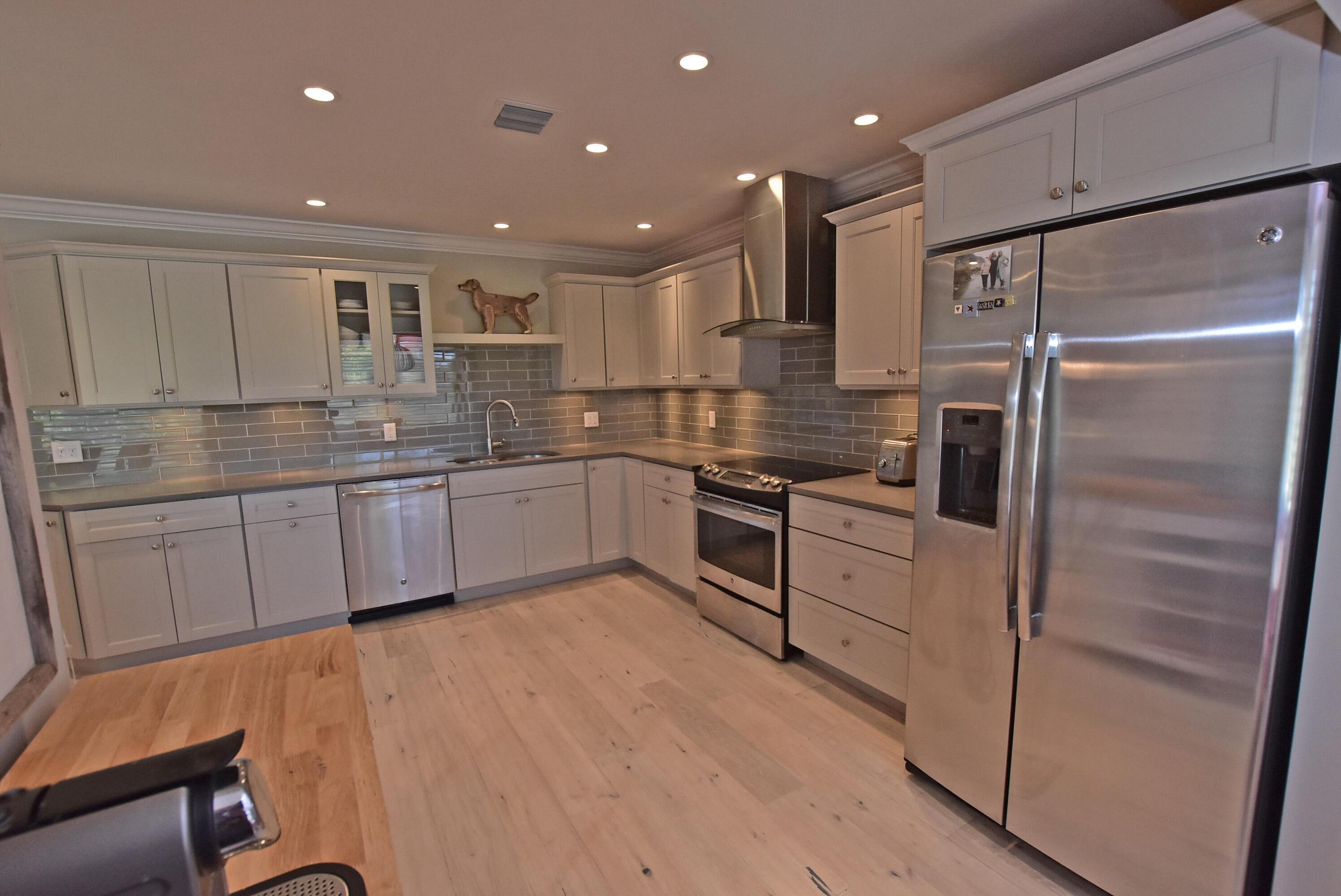 10181  Quail Covey Road Hibiscus N For Sale 10753546, FL