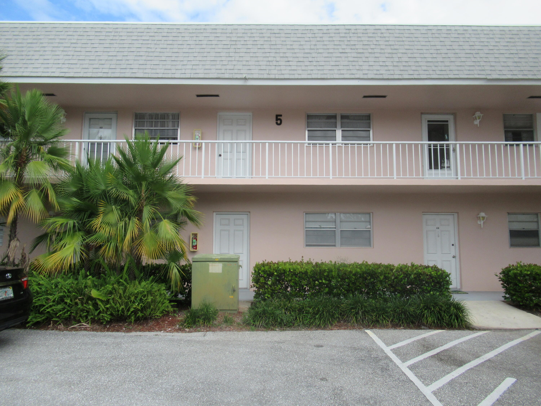 18081 SE Country Club Drive 43 Jupiter, FL 33469