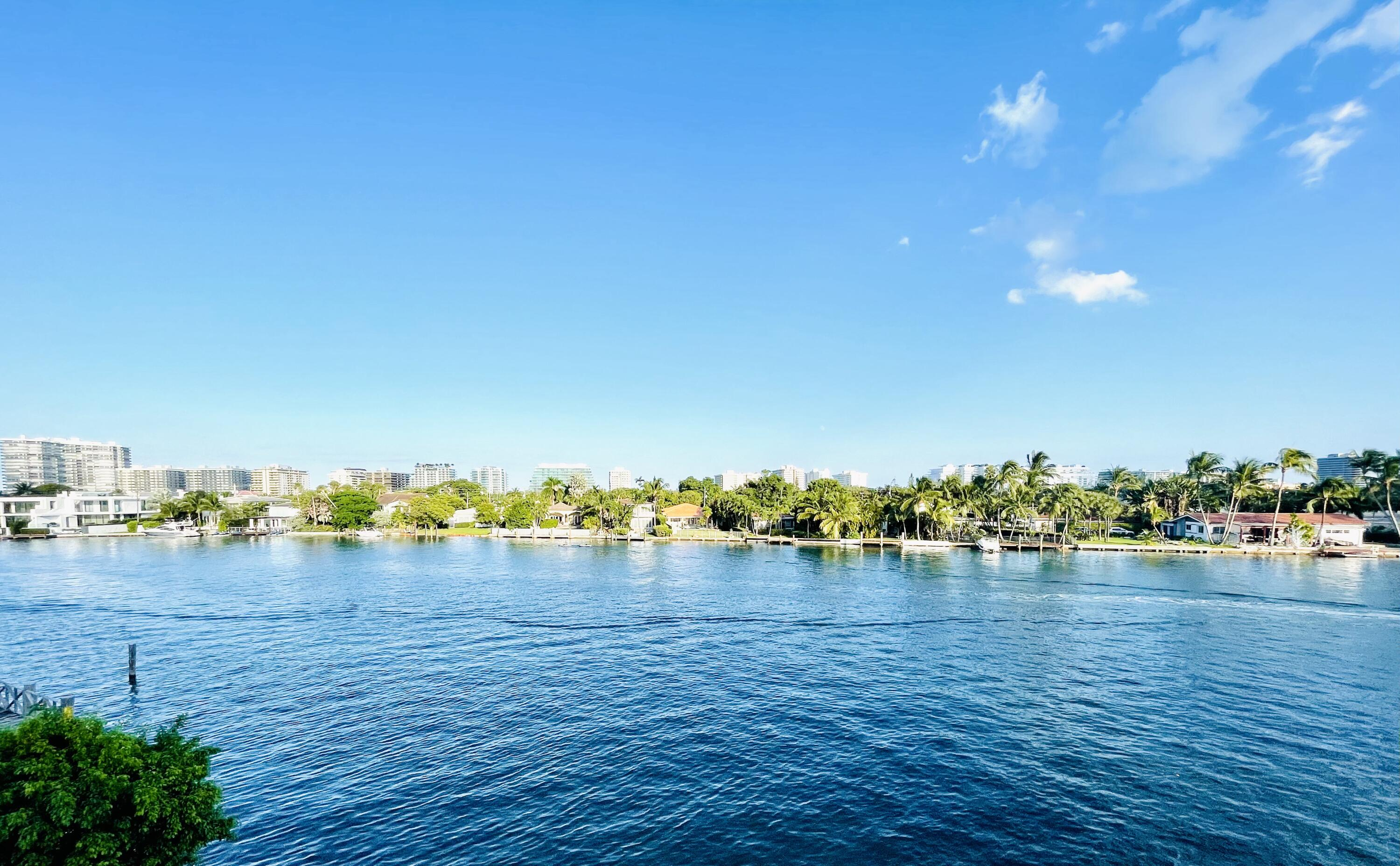 Home for sale in Common Laundry; Community Room; Elevator; Extra Storage; Fitness Center; Sauna; Trash Chute Bay Harbor Islands Florida