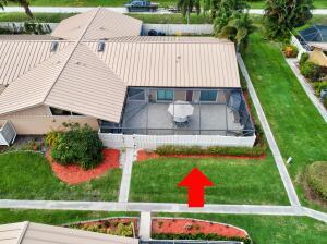 5782 Golden Eagle Circle, Palm Beach Gardens, FL 33418