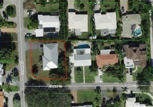 1429 N Highland Lane, Delray Beach, FL 33444