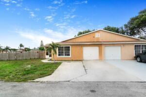 10377 Boynton Place Circle, Boynton Beach, FL 33437