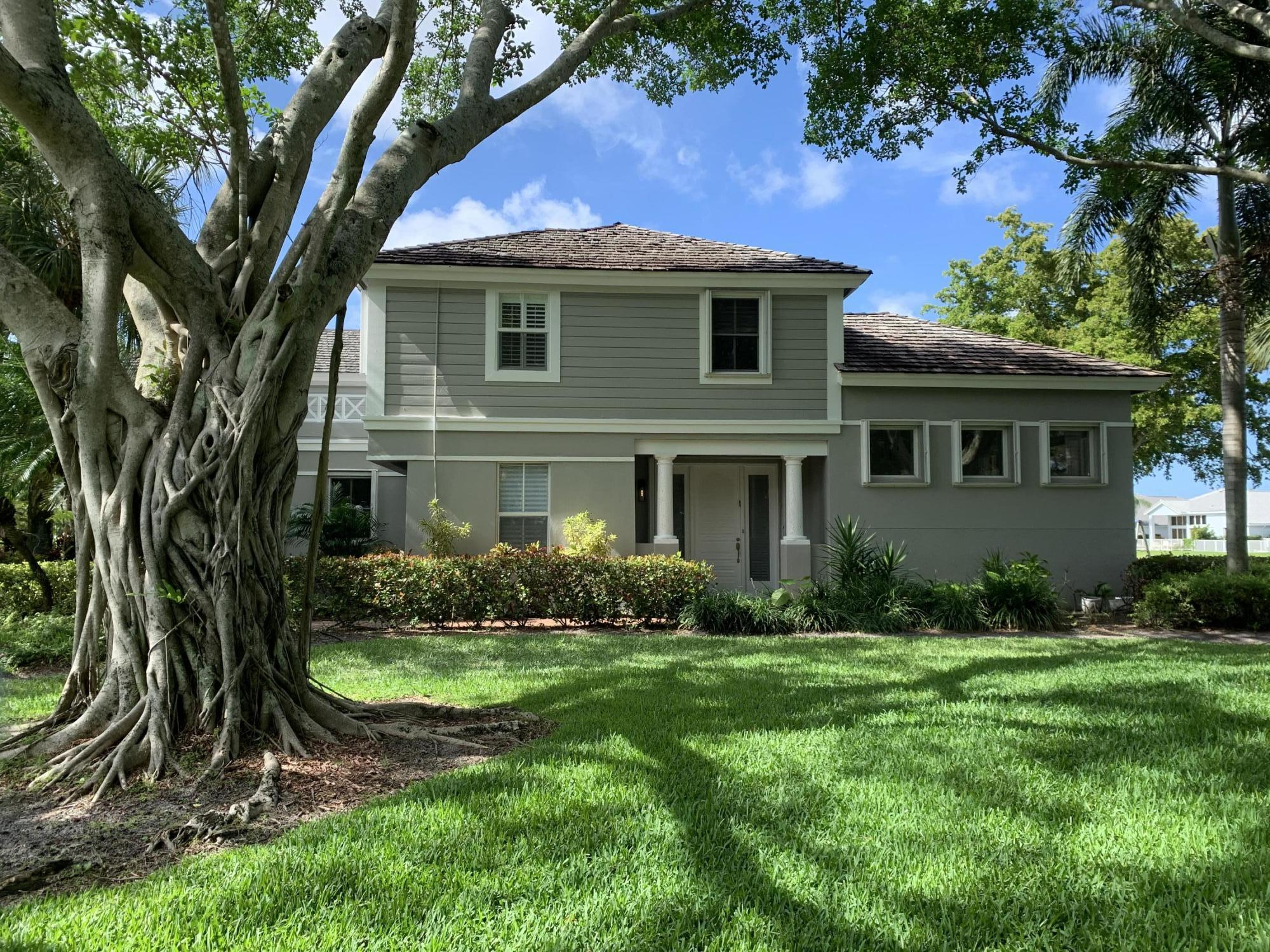 5624 NW 39th Avenue  For Sale 10753378, FL