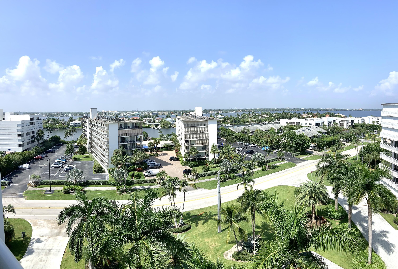 3546 S Ocean Boulevard #912 - 33480 - FL - South Palm Beach
