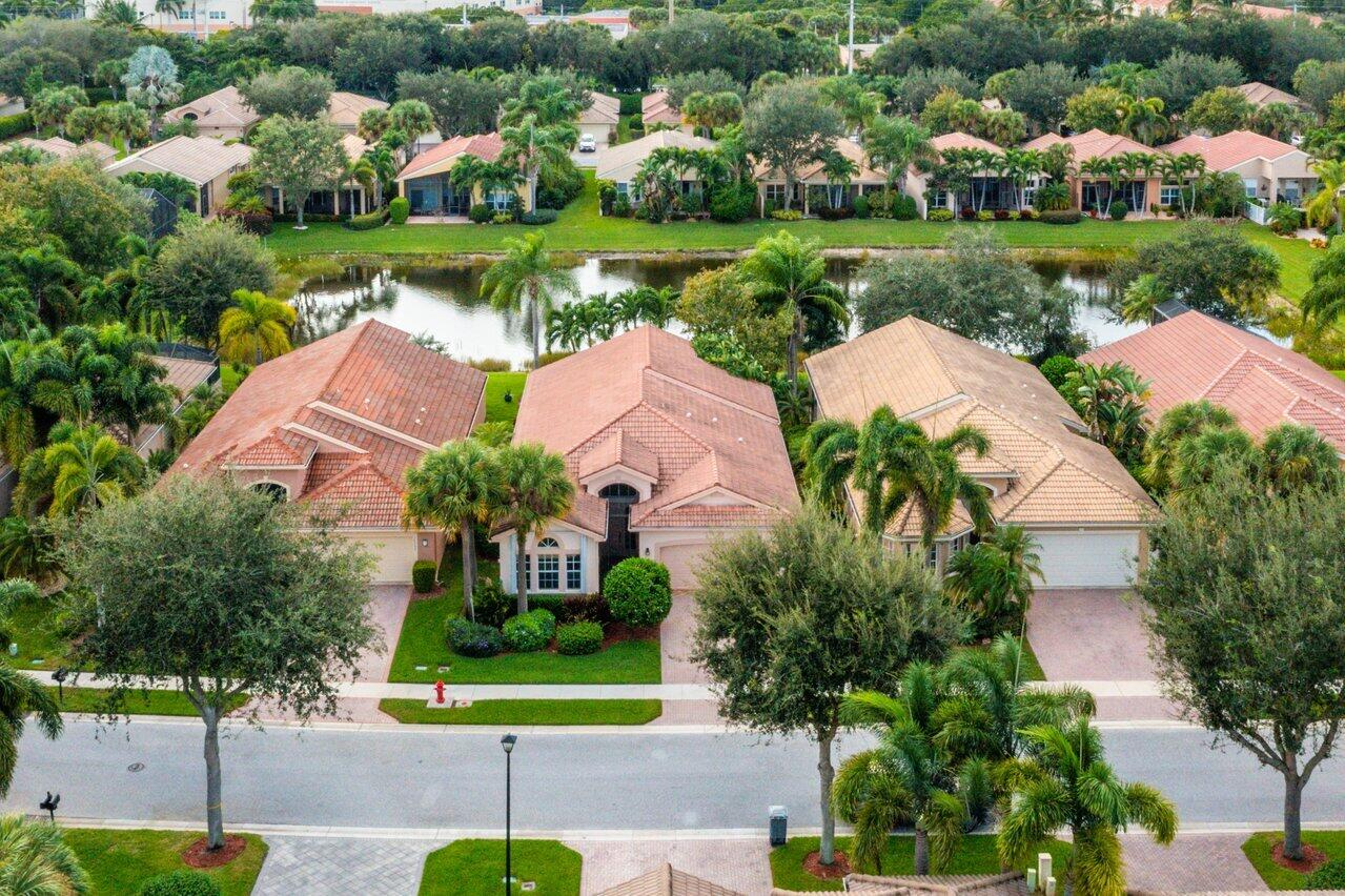 10591  Conway Trail  For Sale 10754159, FL