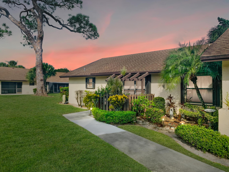 25  Via De Casas Norte   For Sale 10753331, FL