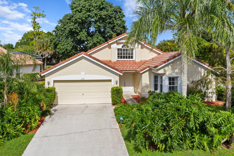 Home for sale in Hidden Creek Wellington Florida