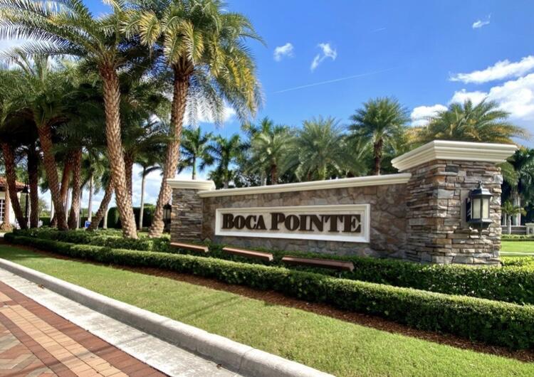 7976  La Mirada Drive  For Sale 10753515, FL