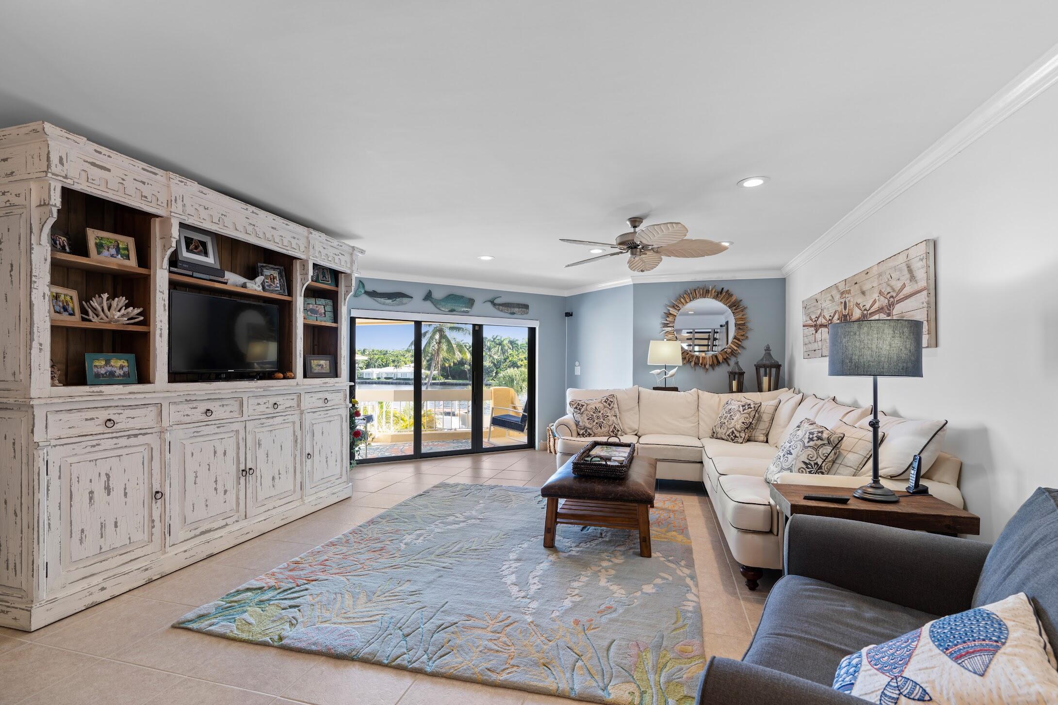 Home for sale in Marina Del Rey Delray Beach Florida