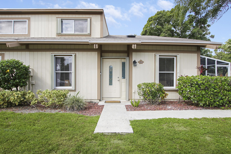 Home for sale in Maplecrest Jupiter Florida