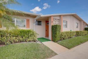 2655 Dudley Drive E, F, West Palm Beach, FL 33415