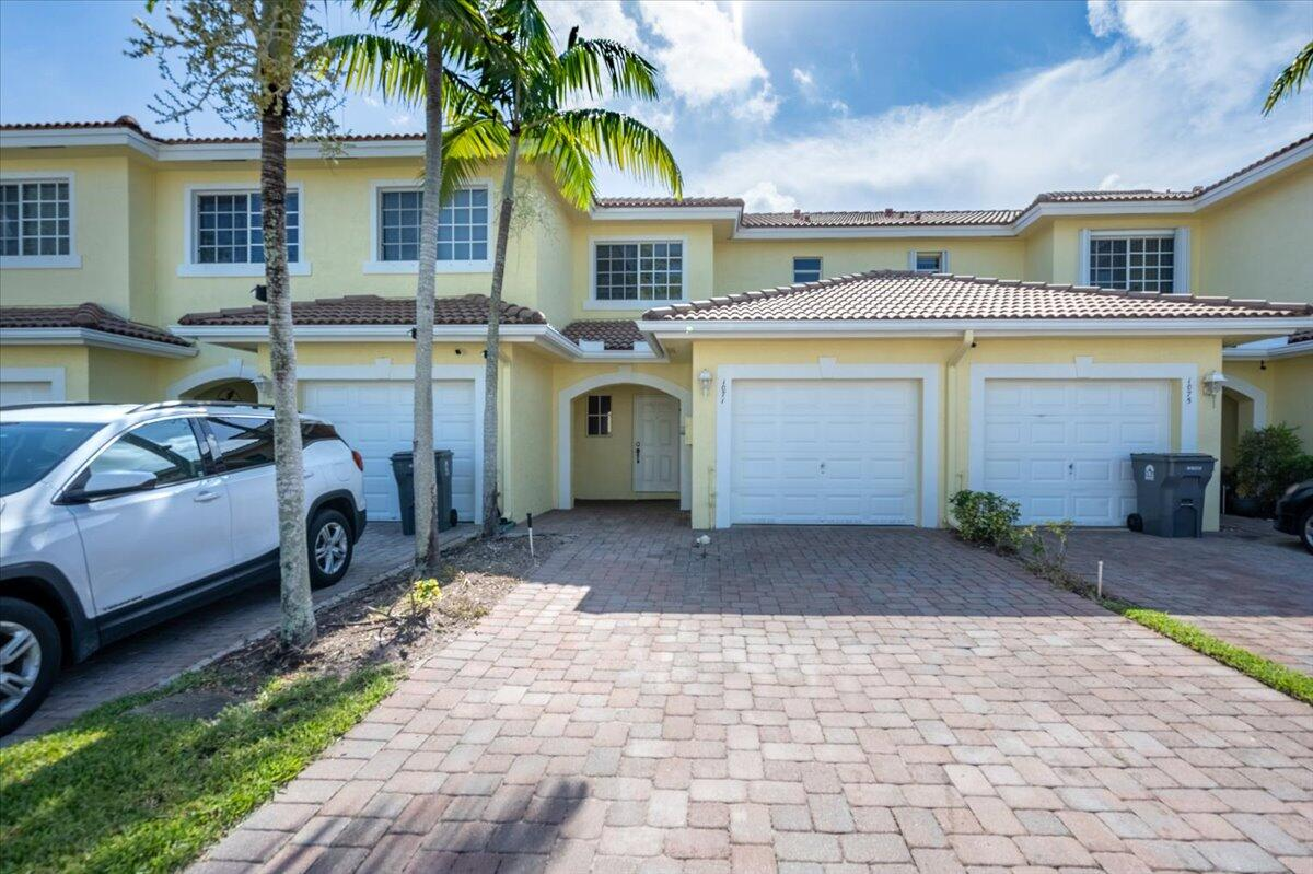 1071 Imperial Lake Road  West Palm Beach FL 33413