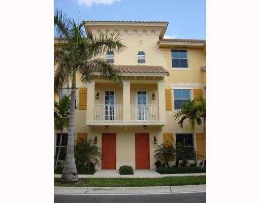 1475  Via De Pepi   For Sale 10753586, FL