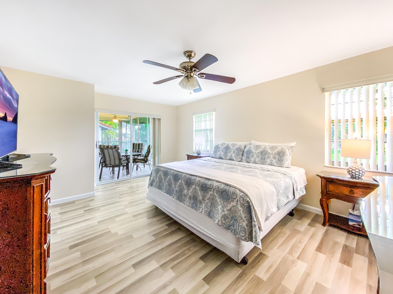 Photo of 7677 Springwater 201 Place #201, Boynton Beach, FL 33437