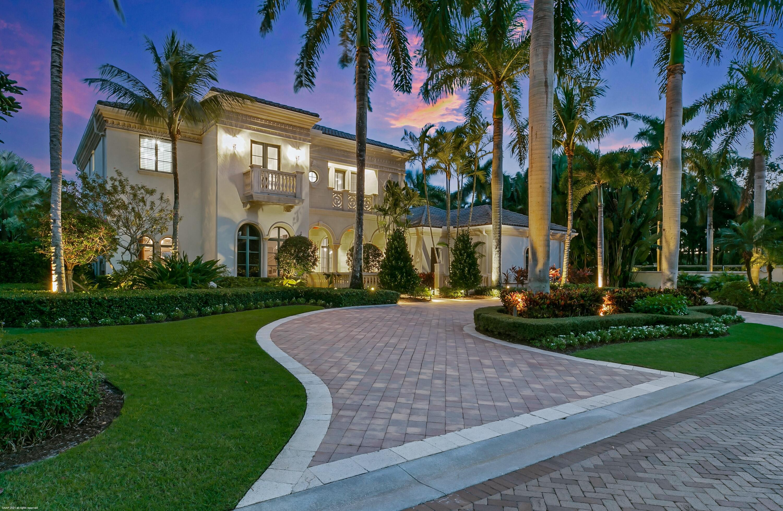 Photo of 11710 Tulipa Court, Palm Beach Gardens, FL 33418