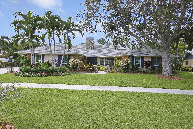 1256 Holly Cove Drive  Jupiter FL 33458