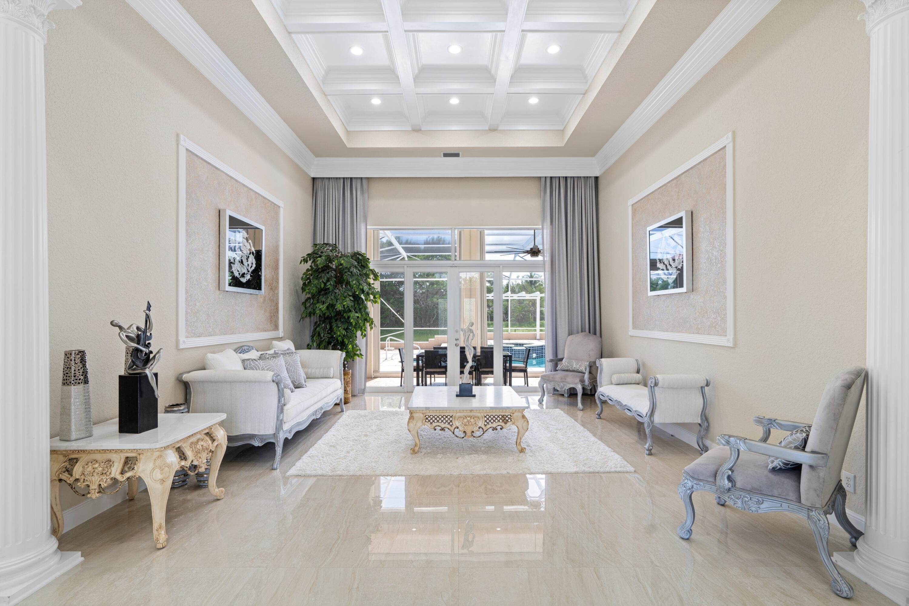 6957  Cobia Circle  For Sale 10753787, FL