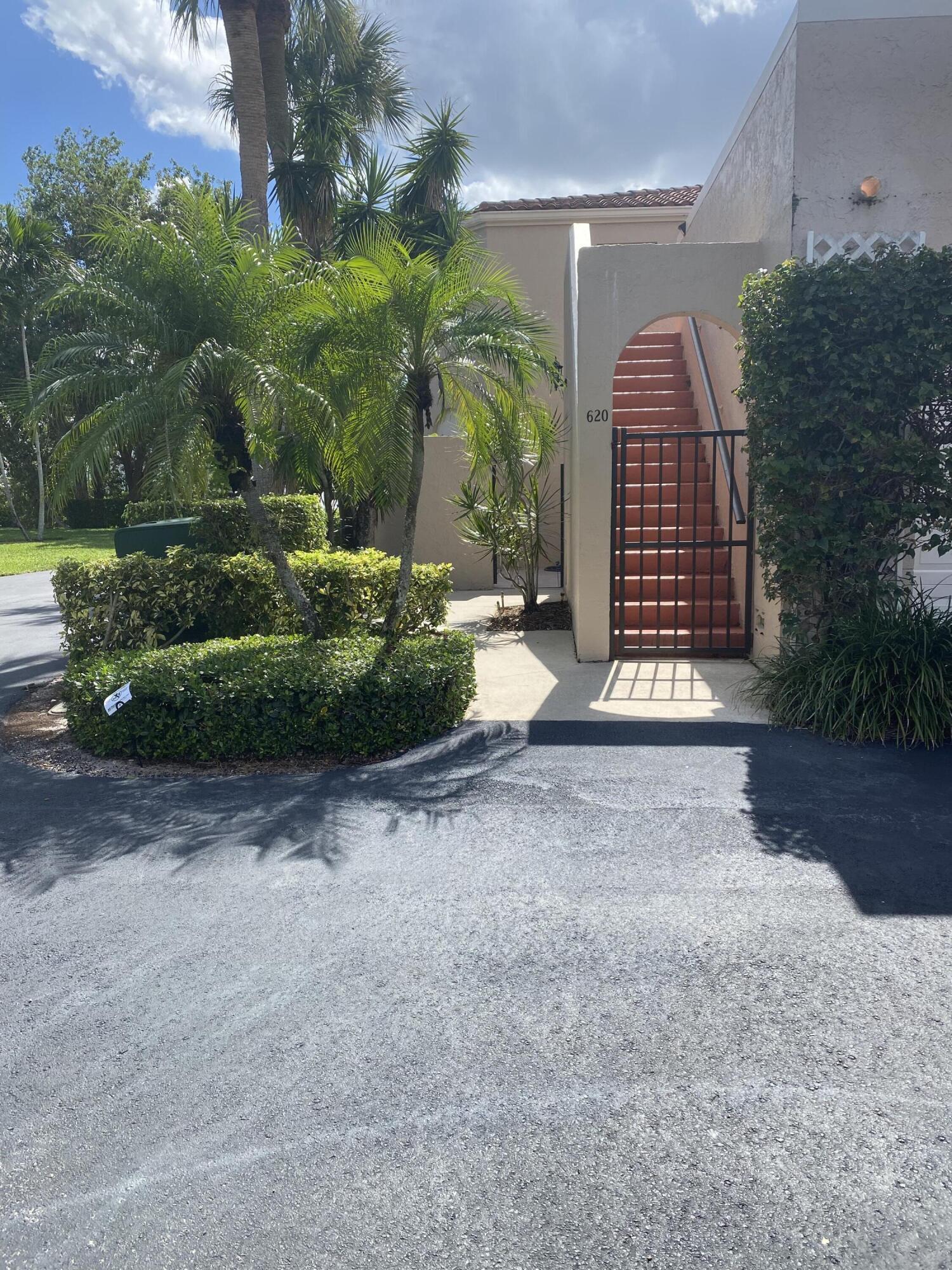 6638 Villa Sonrisa Drive #610 - 33433 - FL - Boca Raton
