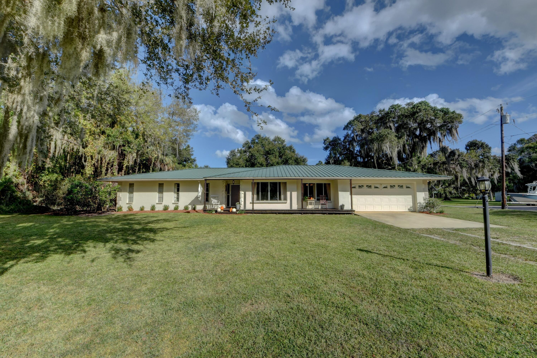 5400 Palmetto Avenue  Fort Pierce FL 34982