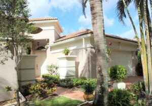 2689 Pyes Harbour, West Palm Beach, FL 33411