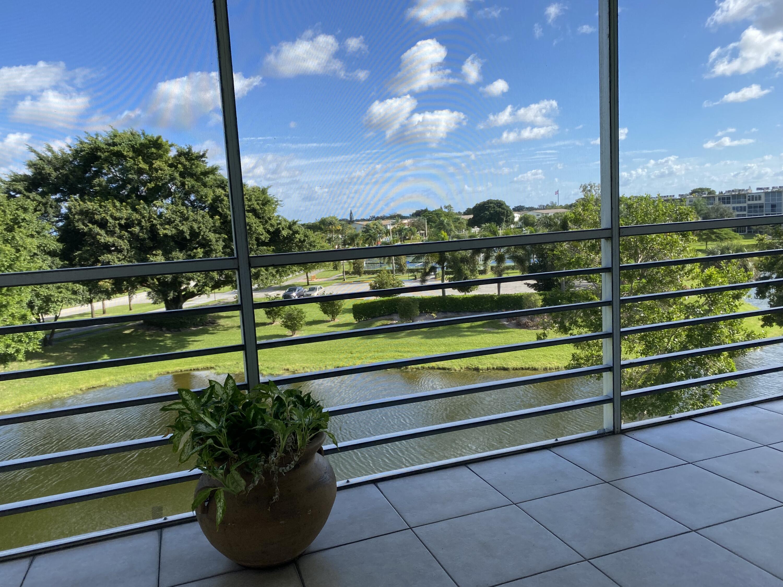 4047 Rexford C  Boca Raton FL 33434