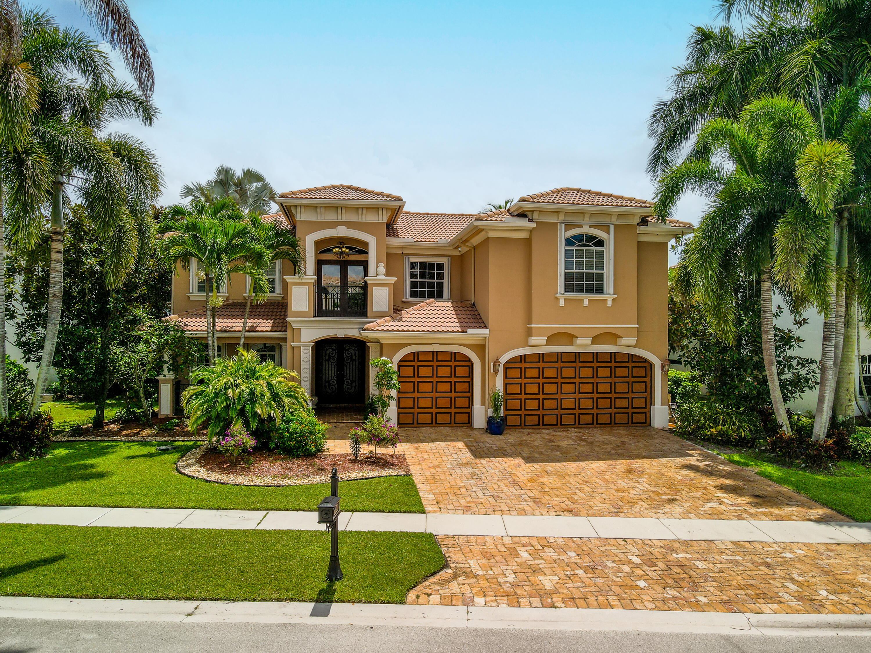 8696  Valhalla Drive  For Sale 10753894, FL