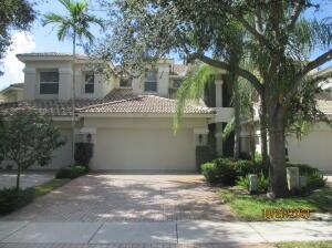715 Cable Beach Lane, North Palm Beach, FL 33410