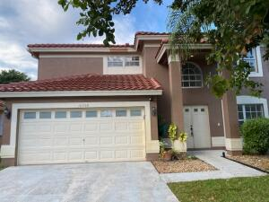 10758 Lake Jasmine Drive, Boca Raton, FL 33498