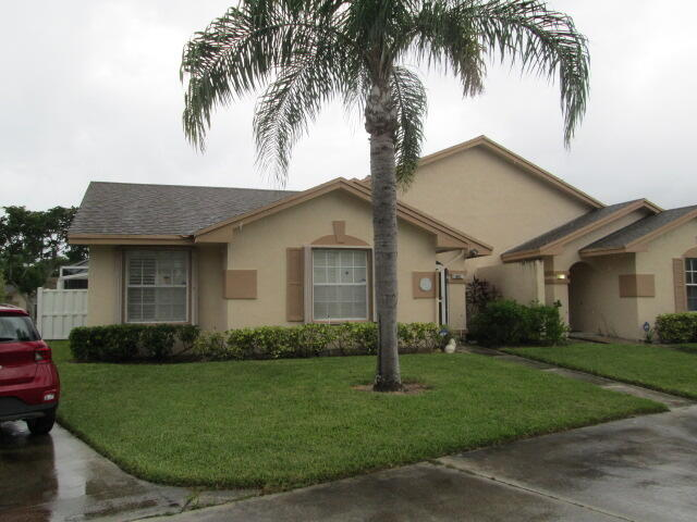 9371  Boca Gardens Cir South  C For Sale 10754075, FL